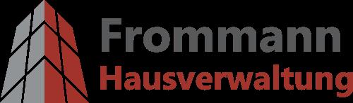 Frommann Hausverwaltung